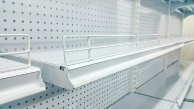 Shelving & Rack Installer's Insurance