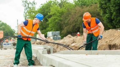 Subcontractor's Public Liability Insurance