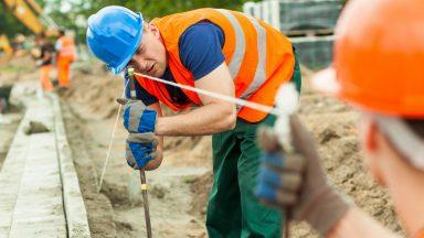 Subcontractor's Insurance