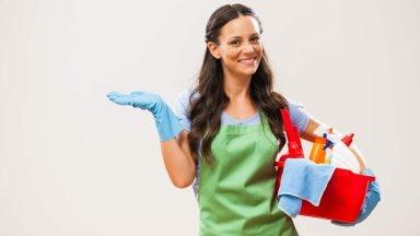 Cleaner's Insurance