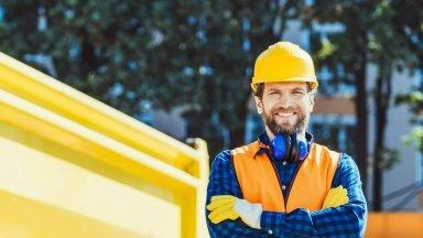 Builder's Insurance