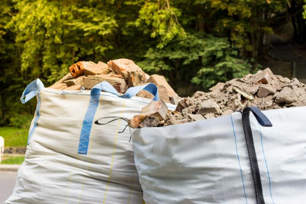 site clearance insurance