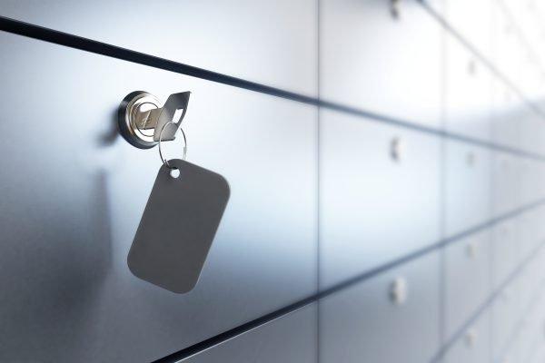 Safe Installation & Removal Insurance
