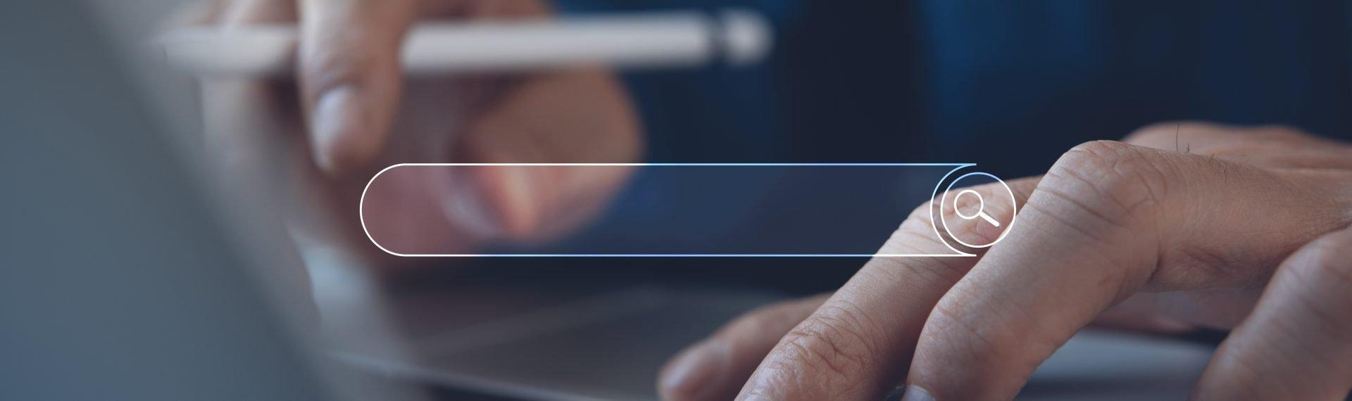 6 Tips for Creating an SEO-friendly Tradesman Website
