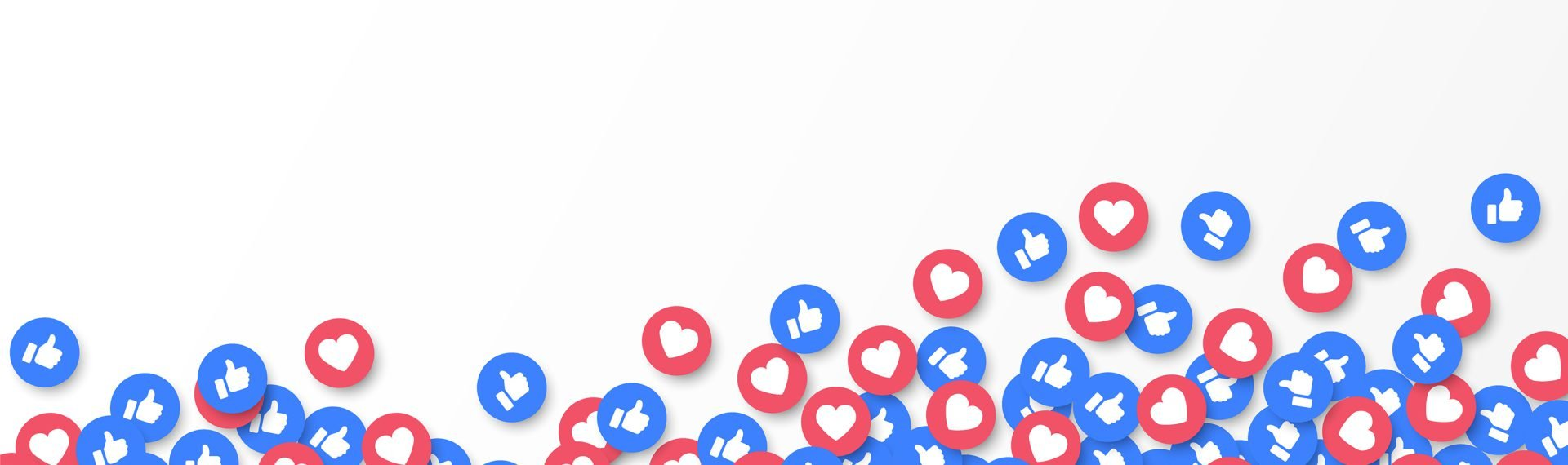 Do tradesmen need social media?